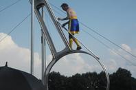 les acrobates 6