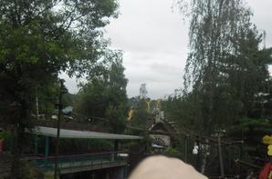 en route pour le parc d'asterix 6