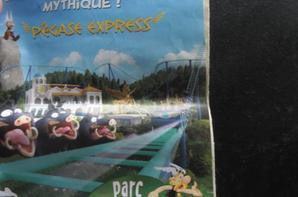 en route pour le parc d'asterix 40