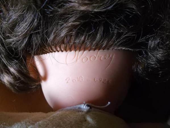 poupon clodrey à identifier