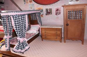 chambre M&T