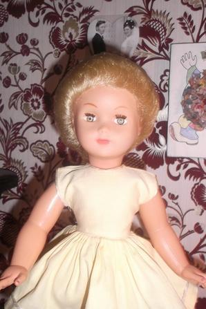 petitcollin ( Sylvie )