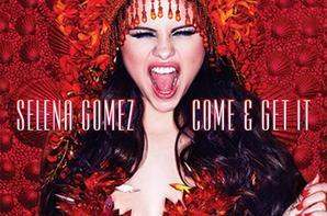 Selena gomez revele sont nouvel album quel surprise