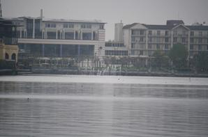03.05.2012 ballade autour du lac