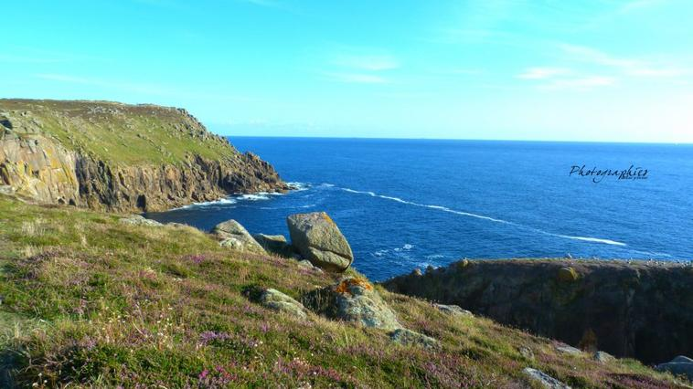 Lands'end (Royaume-Unis)