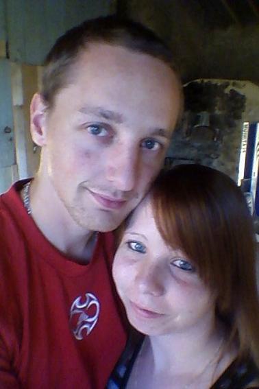Nous deux, Mon bonheur ♥