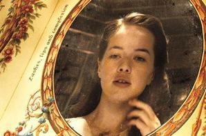 Anna dans Narnia 3 : Voyage du Passeur D'Aurore