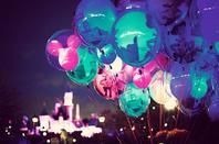 Quelques photos que j'adore♥