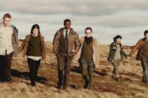 Wolfblood: le secret des loups