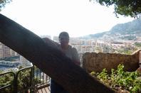 nous deux, à Monaco