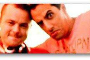 les lascars gays les best picture