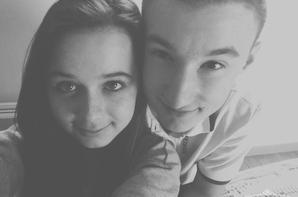 #Couple L&N !♥