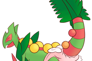 bébé pokémon derniere évolution