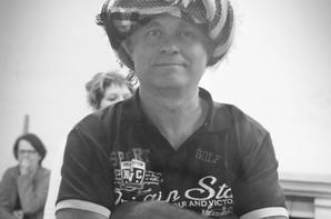 Au Chalet : Soirée Fin de Saison 25/06/2016