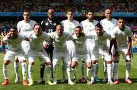 الجزائر في القلب