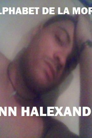Jann Halexander : 4 disques pour l'été 2015...