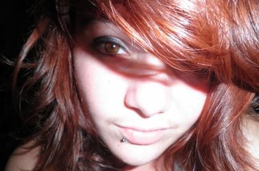L'adolescente parfaite selon le XXIème et moi  - Présentation au passage [?!]