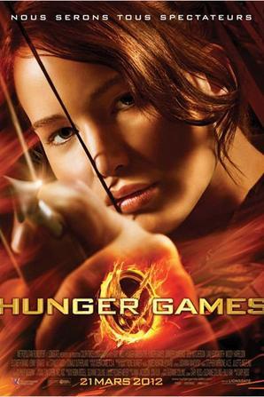 Hunger Game