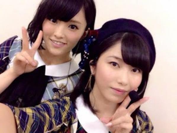 AKB48-NMB48