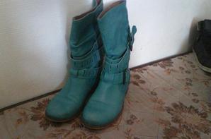 cadeaux pour ma soeur ^^