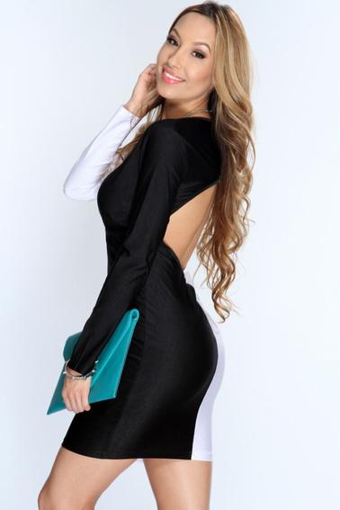 Women's Dresses :: Bodycon Dresses