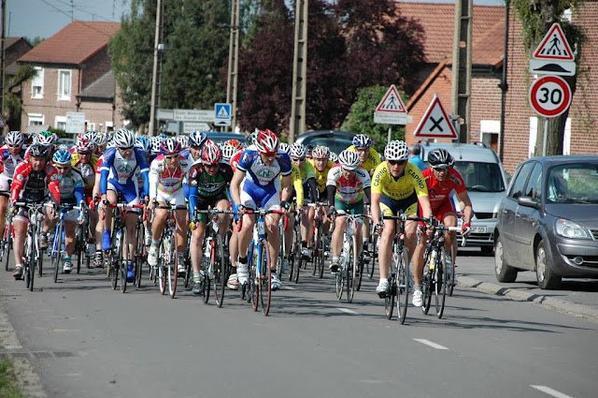 Haveluy 2012 championnat ufolep1c