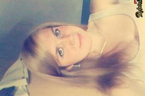 le sourire rien de plus beau sur un visage