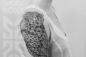 Roxx Tattoo