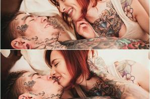 Ptits couples