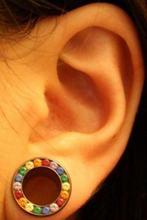 Des N'oreilles!