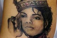 To MJ lovers