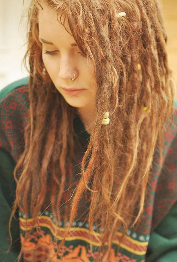 rasta hair style drealocks welcome 7872