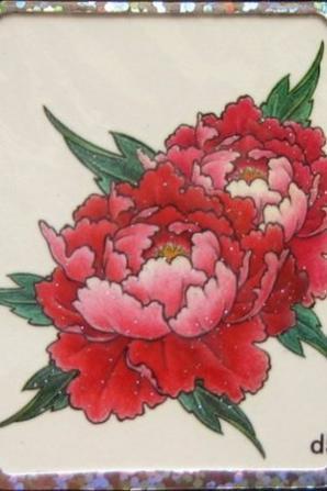 Idées et prochains tattoos