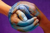 Journée mondiale... de la Terre!