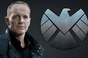 MARVEL: Agents du SHIELD (MCU)