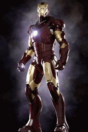 Theorie Shuri la Futur Nouvelle Iron Man??