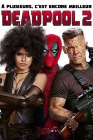 Fin de Marvel FOX 2