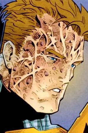 THEORIE pour integrer l univers MARVEL FOX X-MEN au MCU