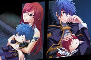 Fairy Tail <3