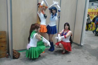 Japan Expo ?  OUUUUAAAAAAIIIIIIIIS !!!!!!!!!!!!! (3)