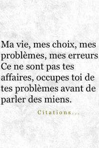 Citations 2