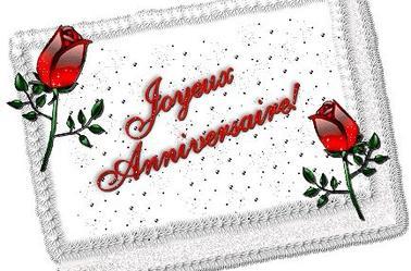 Joyeux anniversaire Heartres !!!!!!!!!