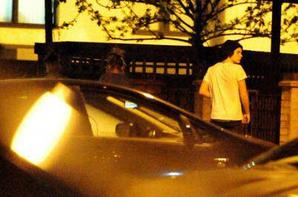 Liam et Harry 15.11