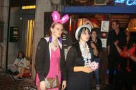 carnaval avec eux 28/03/14