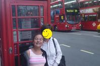 Re : Londre ( 1 )