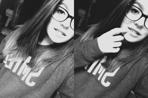 J'ai changer de fou.. ♥