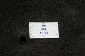 Rando Santé Rivière des Pluies - Le Moka 18 décembre 2013