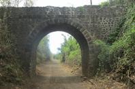Rando Sentier Littoral Nord Dimanche 28 septembre 2014