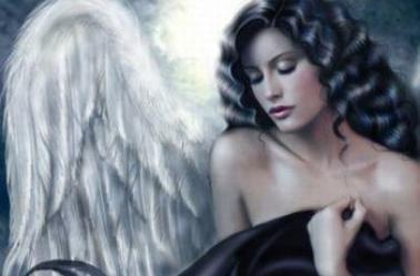Quelques anges...