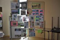 Journée portes ouvertes au Centre socio culturel de Metz Vallières le 13 septembre 2014